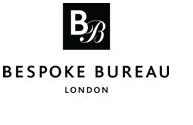Bespoke Bureau London
