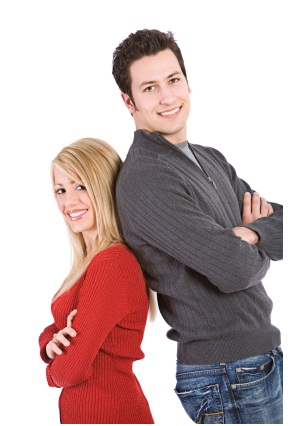 aupair couples