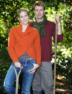 couple-gardening-med