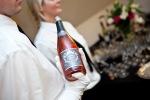 Butler drinks service-Bespoke British Butler Academy